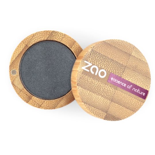 ZAO-Eyeshadows REFILL | Pearly