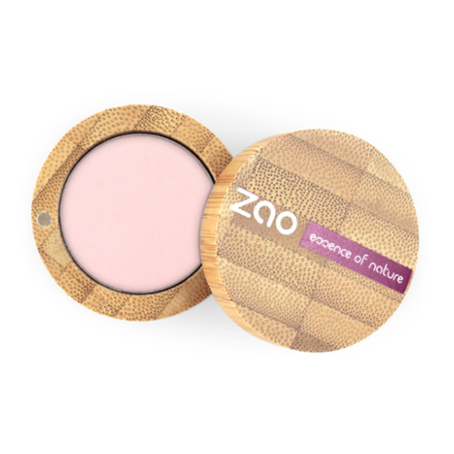 ZAO-Refillable Eyeshadows | Matt