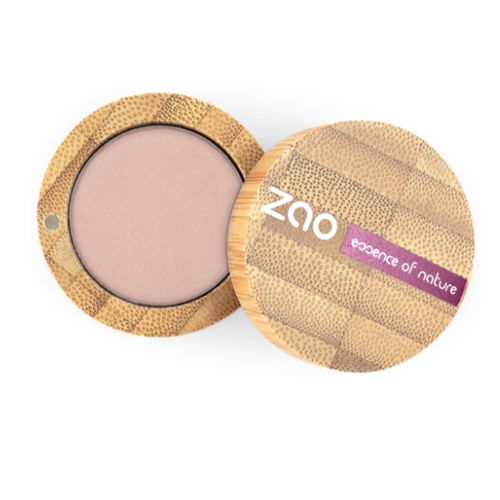 ZAO-Eyeshadows REFILL | Matt