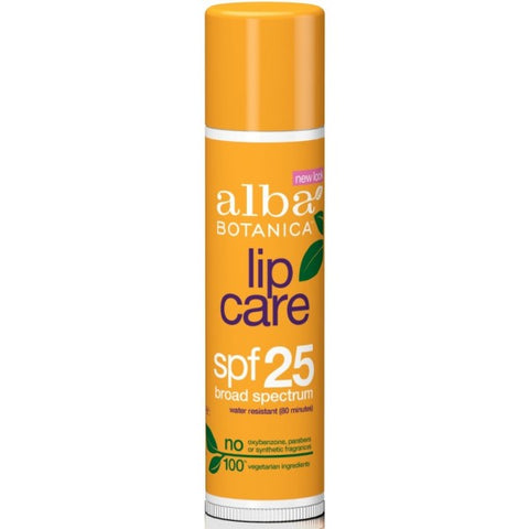 Alba Botanica-Kids Tropical Fruit Clear Sunscreen Spray | SPF50