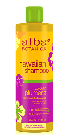 Alba Botanica-Acne Oil Control Lotion