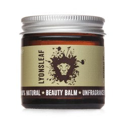 Lyonsleaf-Natural Beauty Balm | Unfragranced