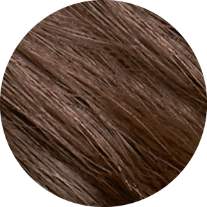 Tints of Nature-Permanent Hair Dye | 5N Natural Light Brown