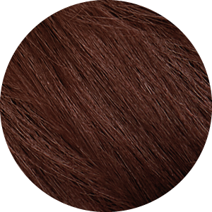 Tints of Nature-Permanent Hair Dye | 5R Rich Copper Brown