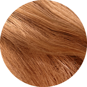 Tints of Nature-Permanent Hair Dye | 7N Natural Medium Blonde