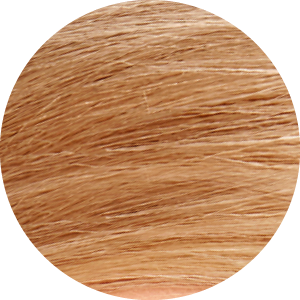 Tints of Nature-Permanent Hair Dye | 8N Natural Light Blonde