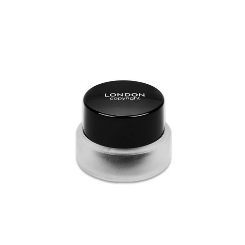 London Copyright-Ultimate Gel Eyeliner | Intense Black - The Cruelty Free Beauty Box