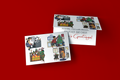 FOTC Greeting Card Set