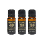Sandalwood Essential Oil 30ml - MoodEssentialOils.co.uk