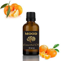 Tangerine Essential Oil Natural Aromatherapy Essential Oils
