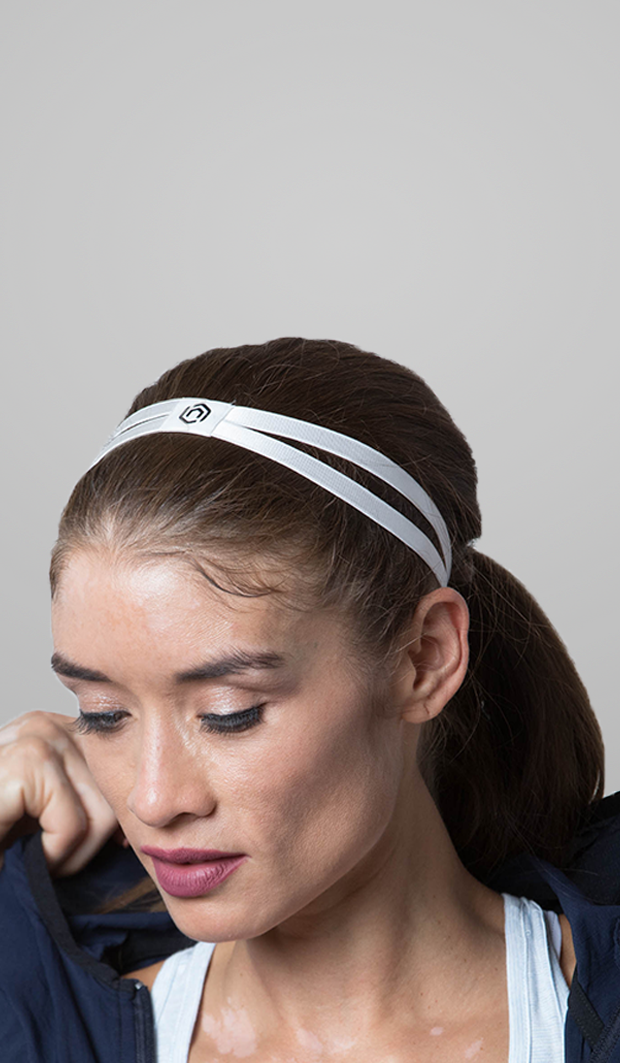 Angie Headband