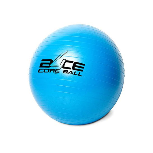 B4ce Core Ball