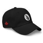 Load image into Gallery viewer, FRC x Maple Leaf - Dad hat