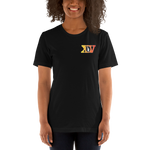 Load image into Gallery viewer, FRC XV T-Shirt