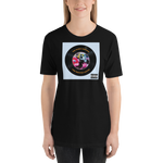 Load image into Gallery viewer, The Honey Process Tour - Unisex T-Shirt