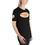 Load image into Gallery viewer, Real Canadian Coffee T-Shirt