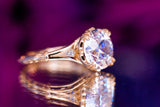 The Chloe Solitaire