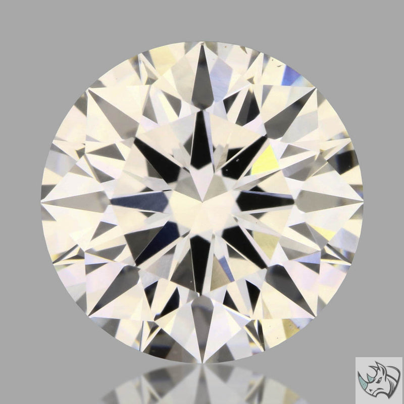 1.33ct G VS2 Ideal Cut Lab Grown Diamond