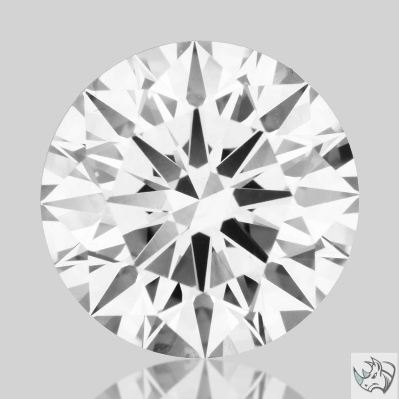 3.23ct I VS2 Private Reserve Lab Grown Diamond
