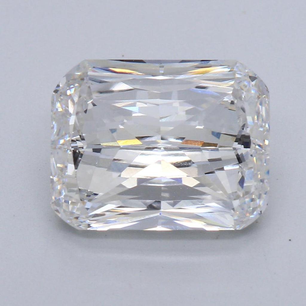 3.59ct G VS1 Pillow Cut Private Reserve Lab Grown Diamond