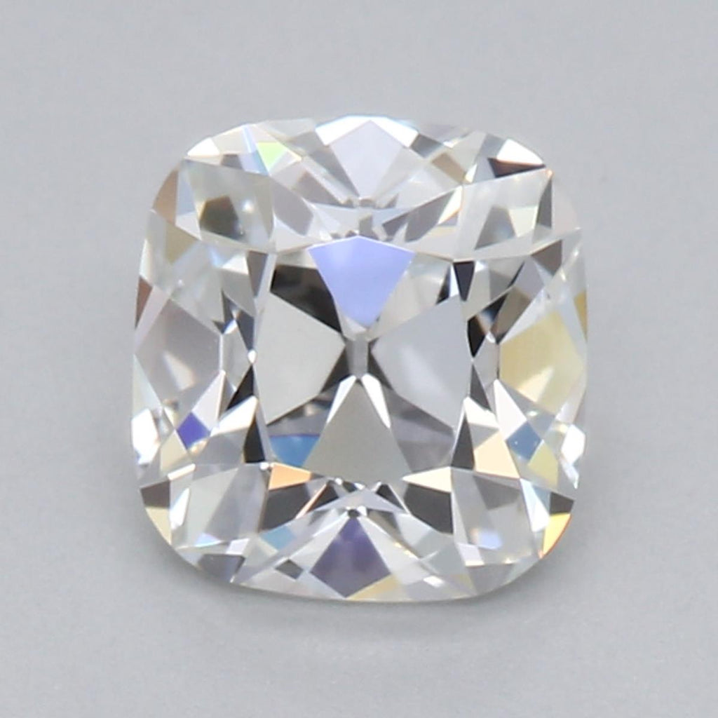 0.73ct G VS1 August Vintage Cushion Brilliant 74220918