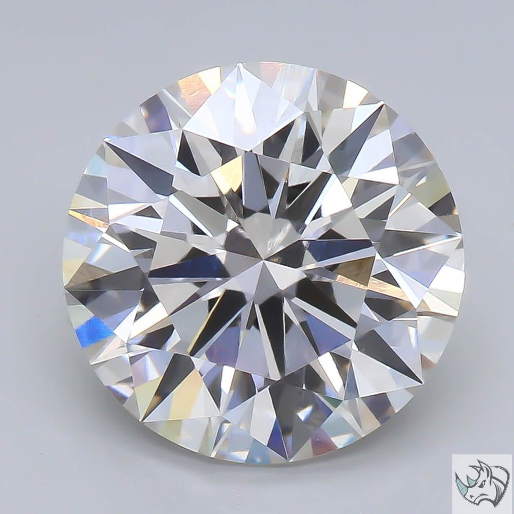 2.28ct I VS2 Private Reserve Lab Grown Diamond