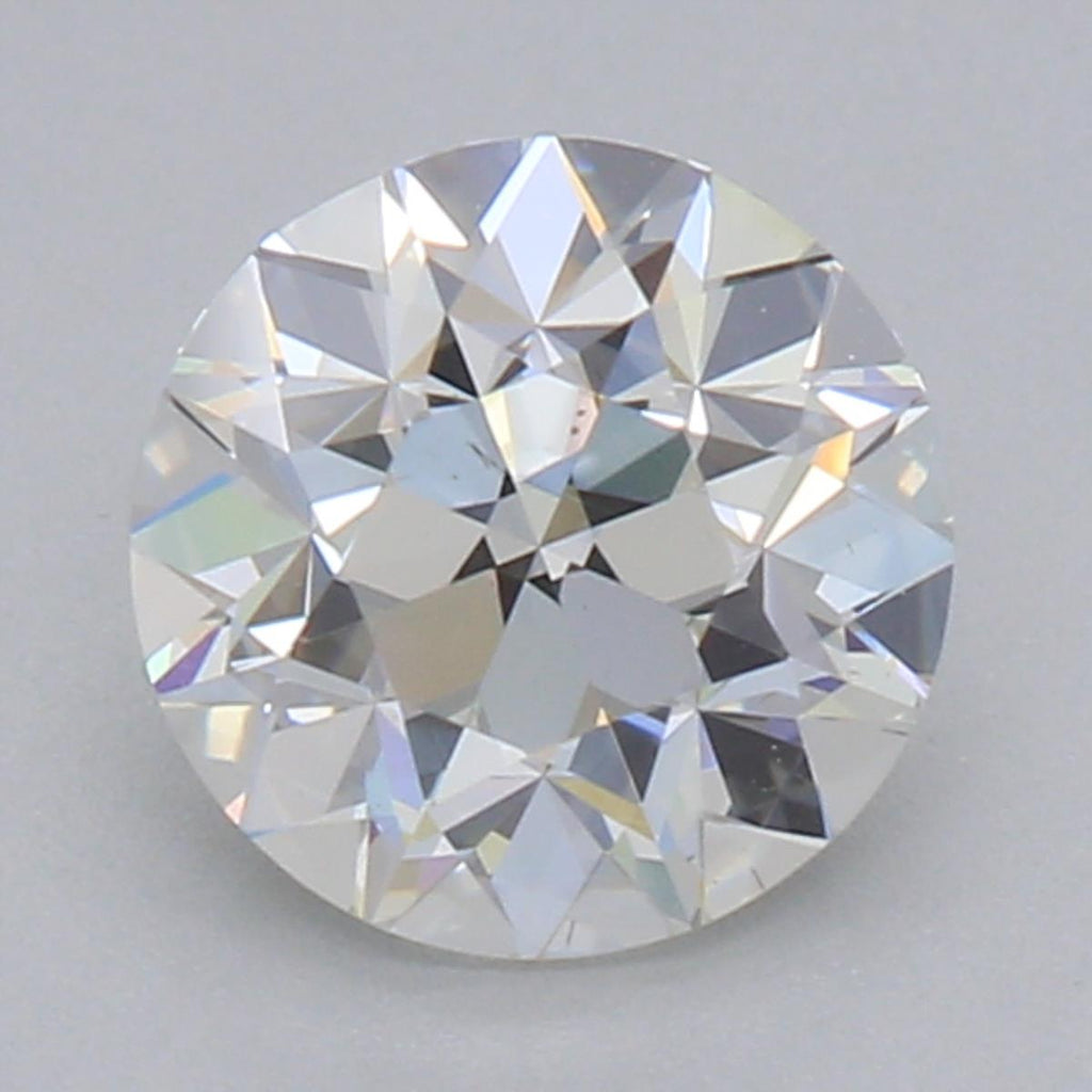 0.72ct G VS2 August Vintage European Cut 74533835