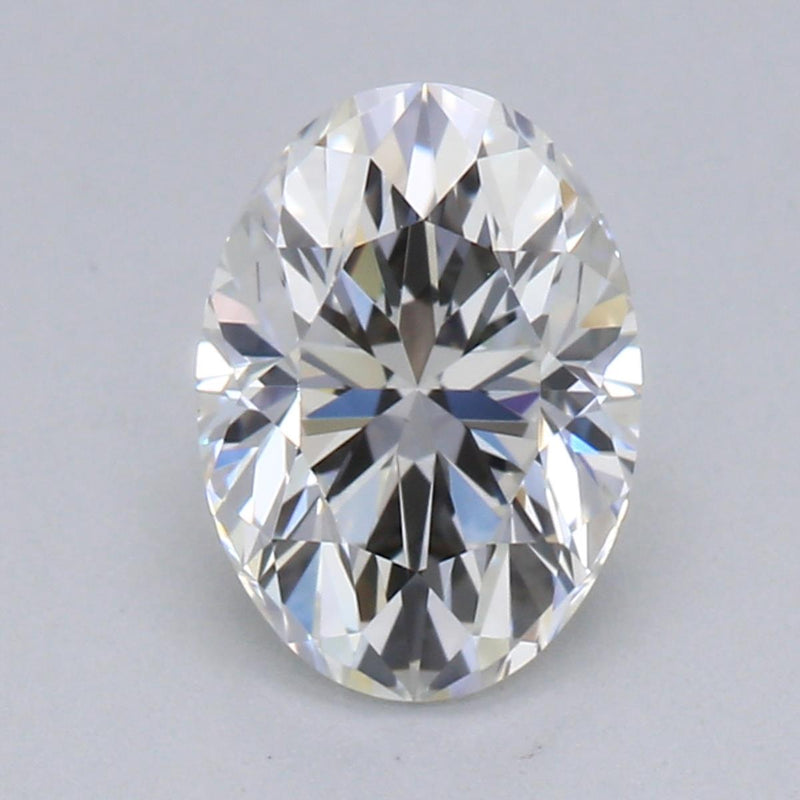 ID OV 1.03ct. I VS1 1574492