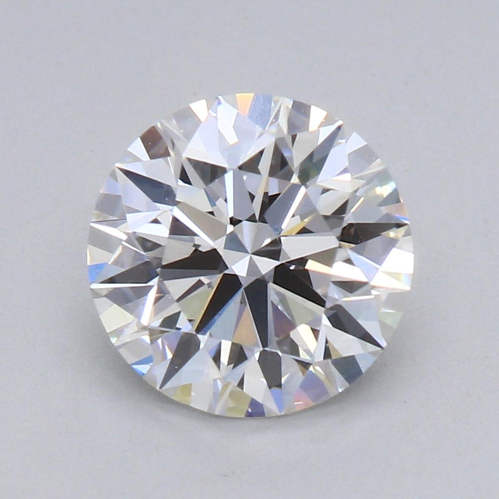1.07ct G VVS2 Distinctive Hearts & Arrows Cut Private Reserve Lab Grown Diamond