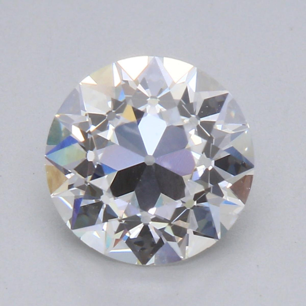 1.36ct G VVS2 Heritage Old European Cut Private Reserve Lab Grown Diamond