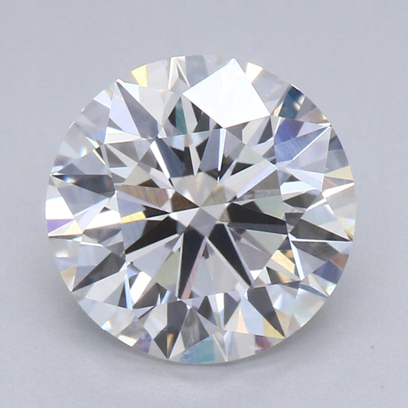 1.89ct E VVS2 Private Reserve Lab Grown Diamond