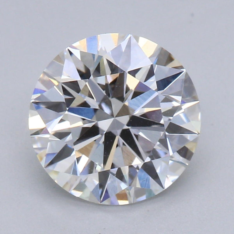 1.31ct G VS2 Ideal Cut Lab Grown Diamond