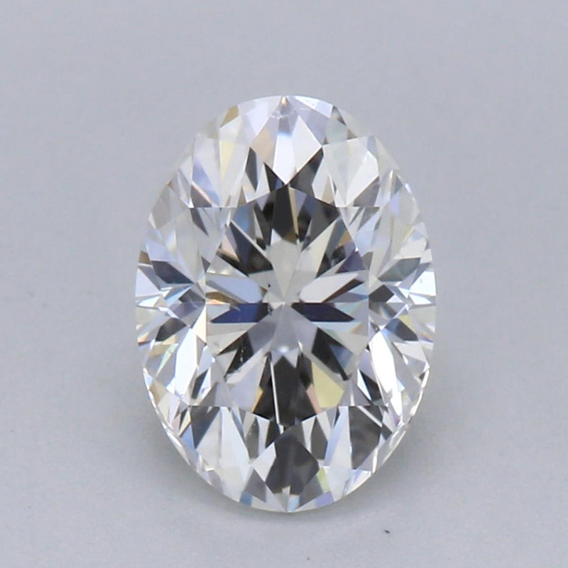 ELYQUE-OVAL 1.05ct. G SI1 1528316