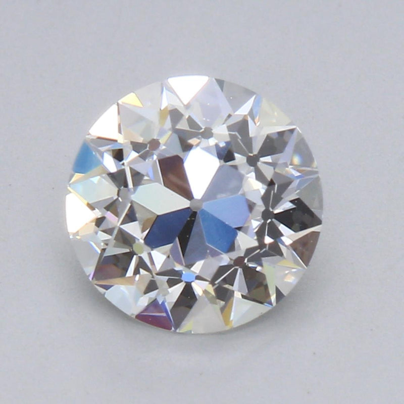 1.08ct G VVS2 Heritage Old European Cut Private Reserve Lab Grown Diamond