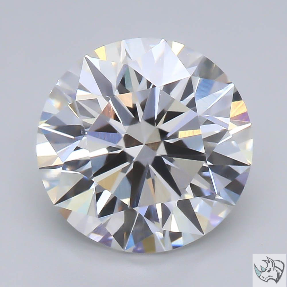 1.65ct E VVS2 Private Reserve Lab Grown Diamond