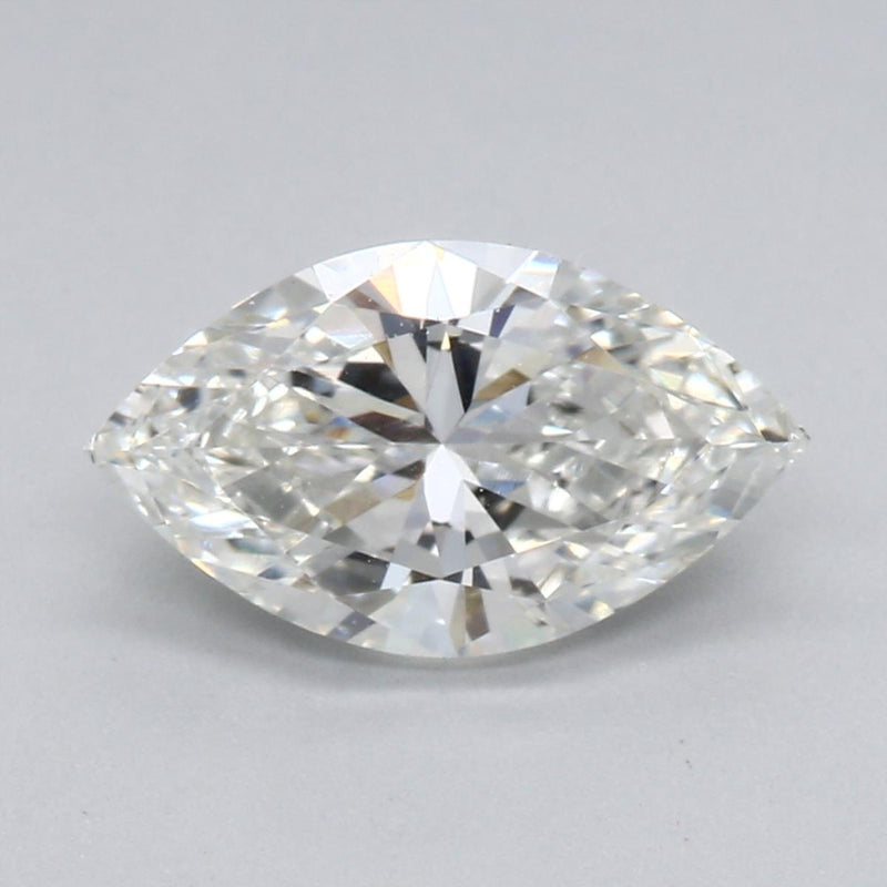 0.99ct I VS1 Marquise Brilliant