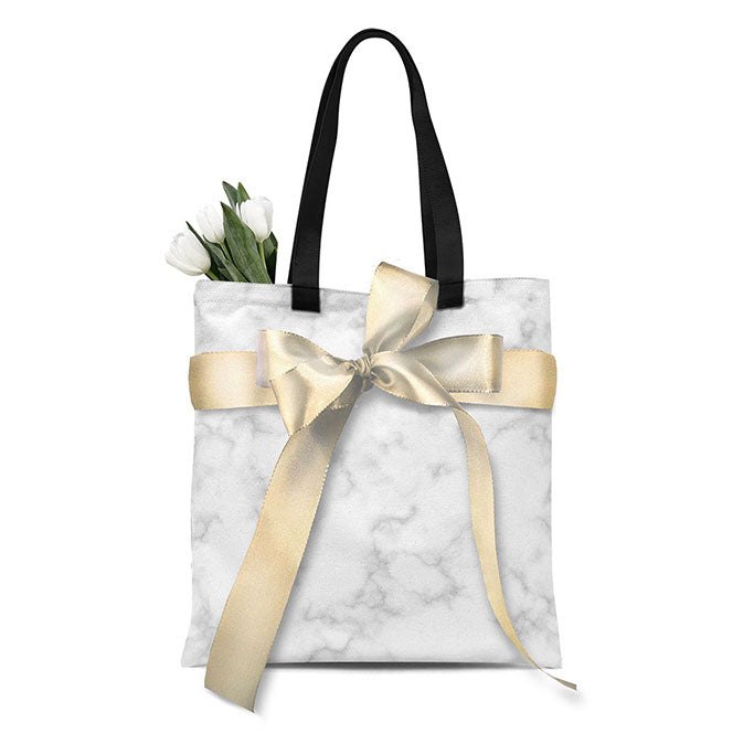 Guide To A Tote Gift Bag