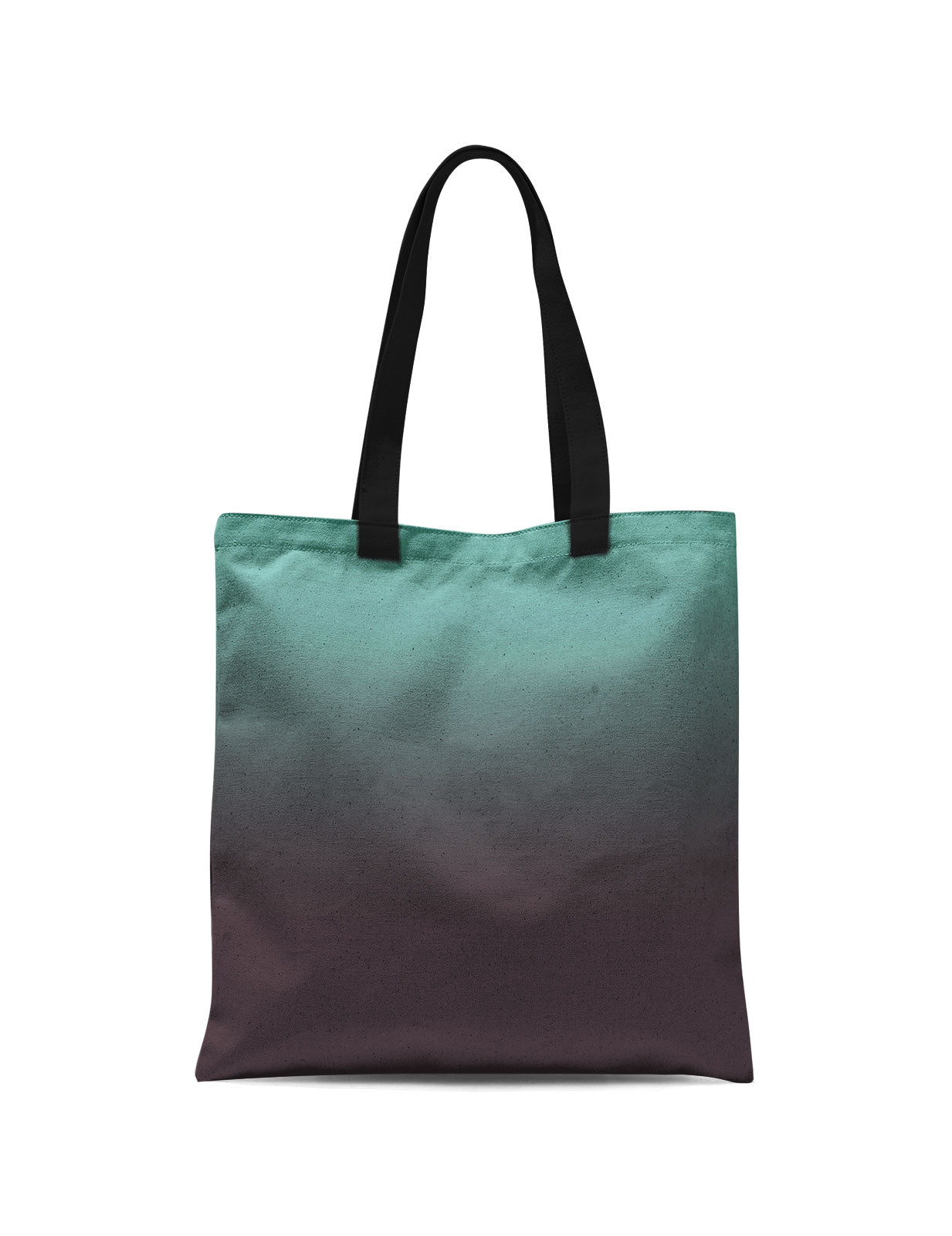 Abstra Soft Canvas Tote