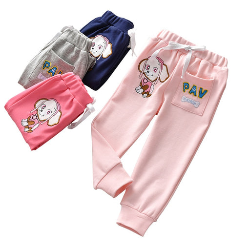 kids boys girls casual  Leggings pants