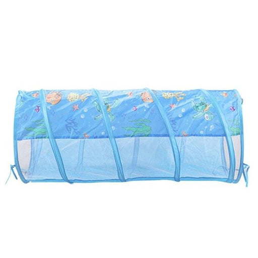 Infant Kids Play Tent