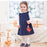 Baby Girl Clothes Kids casual Sundress