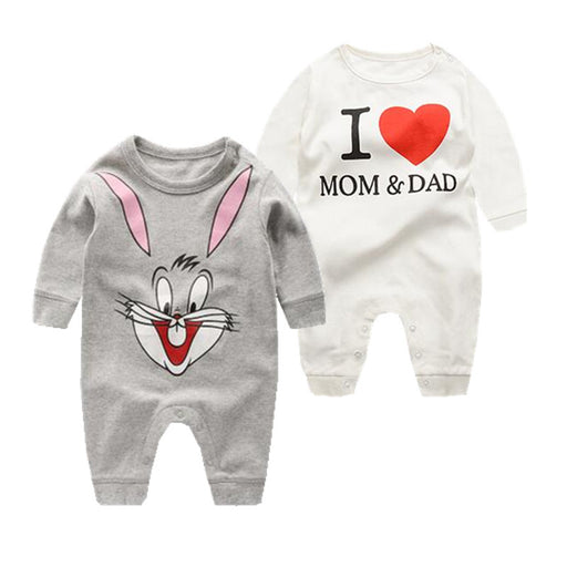 Newborn baby boy clothing infant baby dresses