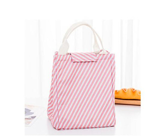 Thermal Insulated Waterproof Tote Bags