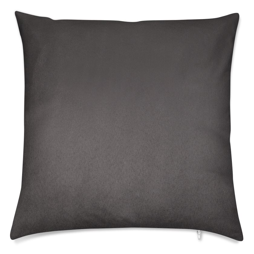 Dollschino London Camo Cushion (For Him)