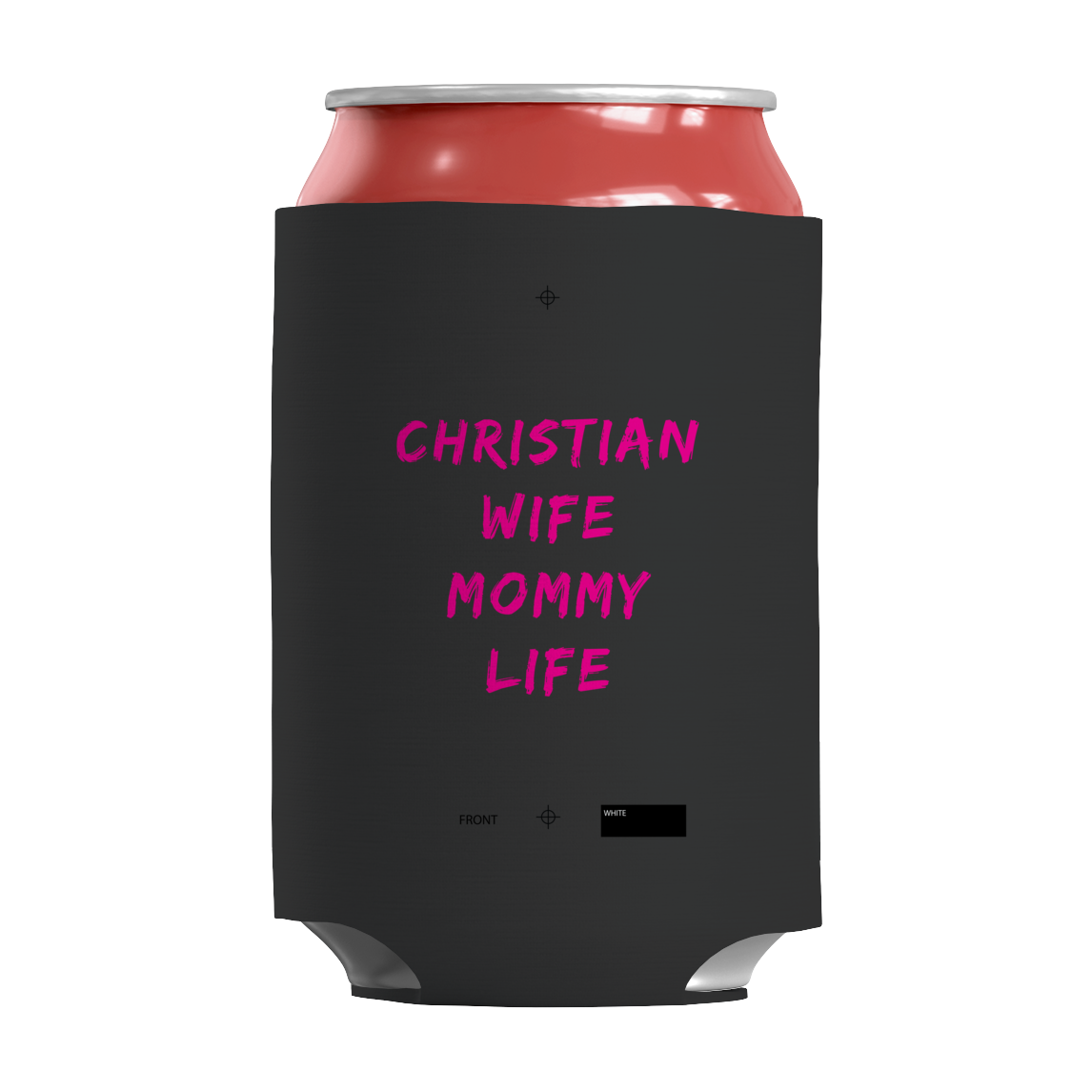 Christian Wife Mommy Life
