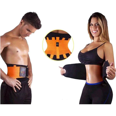 Waist Shaper Corset (gaine) - New and Smart