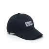 Drip N Scoop Ocean City NJ Baseball Cap Dad Cap