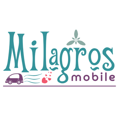 Milagros Boutique