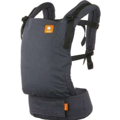 Tula Free-To-Grow Carrier Indigo