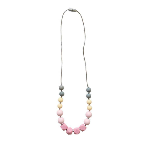 Primrose Petite Teething Necklace